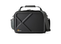 Lowepro Dronecase QuadGuard Kit