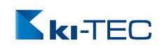 Ki-Tec - Ihr Akku und Energie Shop
